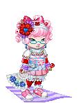 Kiliko's avatar