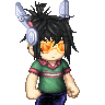 XTiny-SharkX's avatar