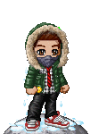 1991sk8withrage's avatar