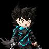 tokinyo's avatar