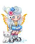 kiwiNberry's avatar