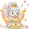 Amelia Sailune's avatar