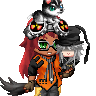 sailorminnimoon999's avatar