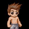 rokiroke38's avatar