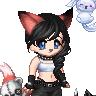 Mitzy_may_elliot's avatar