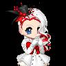 HannahECT123's avatar