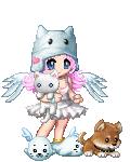 Enthalpy's avatar