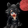 xX3nvyxX emo's avatar
