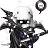 Aros24's avatar