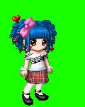 banning account sever's avatar