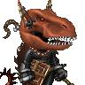 Tyrannosaurus Mex's avatar