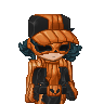Kakleen's avatar