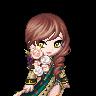 chiharu matsuri uchiha's avatar