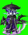 DemonicMageDemon's avatar
