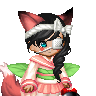 llNatsukill's avatar