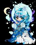 luna_water_wolf_spirit