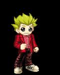 xxgangsta_thugxx's avatar