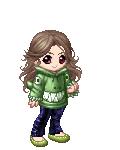 8_bianca_8's avatar