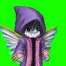 Ma-RuBb3R-D-u-c-k-y's avatar