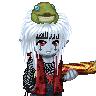 Jiraiya Aka Ero Sennin's avatar
