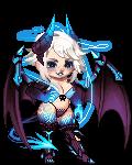 A Dire Scream's avatar
