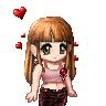 irosetea's avatar