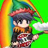 bod498's avatar