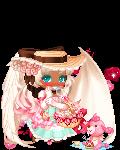 Nileo Shados's avatar