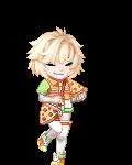 Maskyenderman's avatar