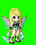 Nozomi-Yumehara3's avatar