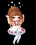Kauneo's avatar