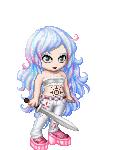 P0Pinjay's avatar