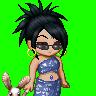 DemonicFireWhiteWolf's avatar