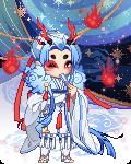 Asexual Axolotl's avatar