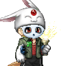 THEKINGOFSOMEWHERE's avatar