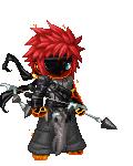 Ichigo_Kurosaki01-'s avatar