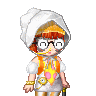 omgfelicia's avatar