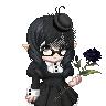 BreeXmotionless's avatar