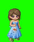 NyEiN-NyEiN's avatar