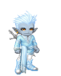Revakt of Valora's avatar