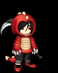 Kid-Named-Chibi's avatar