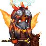 McWombat's avatar