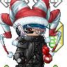 CenturionRusher's avatar
