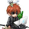 computerwiz084's avatar