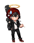 iMayeru's avatar
