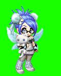 X.mandylovespandys.X's avatar