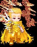 Deus Ex Fatum's avatar
