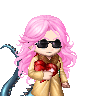jhEssycAh08's avatar