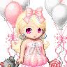 IIx DeEmily xII's avatar