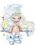 Yukinoangel8919's avatar